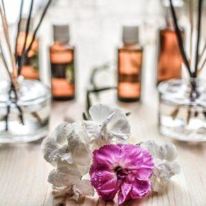 scent, sticks, fragrance